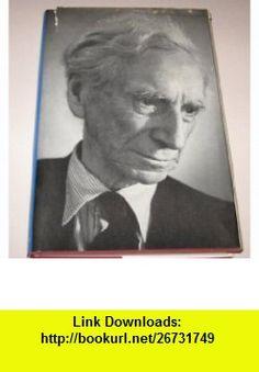 The Autobiography of Bertrand Russell 1944-1967 Volume III (9780049210103) Bertrand Russell , ISBN-10: 0049210106  , ISBN-13: 978-0049210103 ,  , tutorials , pdf , ebook , torrent , downloads , rapidshare , filesonic , hotfile , megaupload , fileserve