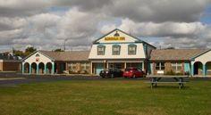 Norwalk Inn - #Motels - EUR 40 - #Hotels #VereinigteStaatenVonAmerika #Norwalk http://www.justigo.lu/hotels/united-states-of-america/norwalk/norwalk-inn_114564.html