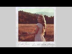 """Leah James """"Love Me With Madness"""" Official Audio - YouTube"""