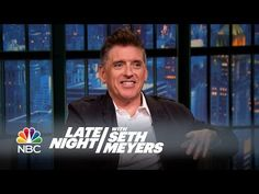 Best of Late Night TV: Craig Ferguson, Key & Peele, and Julianna Margulies's Musical Announcements (VIDEO) - The Moviefone Blog