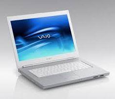 Australia - Best Quality Laptop of Rental Plus