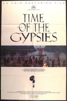 The communist manifesto karl marx friedrich engels time of the gypsies movie fandeluxe Images