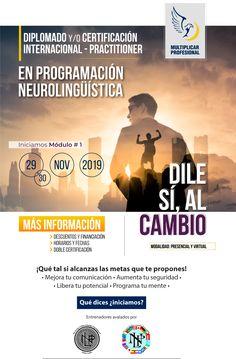 Aplica con descuentos y financiación. Elige asistir a 1 de las 2 ciudades sede; Bogotá o Medellín