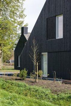 Schuurwoning eelderwolde architectuurstudio ska 2 280x420