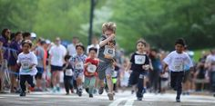 Škodaland Junior Race – Běžecký závod pro děti – Škodaland Junior Race – neděle 10. 6. 2018 Running Race, Running Club, Kids Things To Do, Sports Day, Magazines For Kids, Big Challenge, Three Kids, Long Island, His Eyes