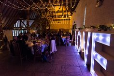 5 Reasons why you should book your wedding out of season - Welcome to Ufton Court Educational Trust Wedding Lighting, Most Romantic, Months In A Year, Professional Photographer, Trust, Seasons, Education, Books, Image