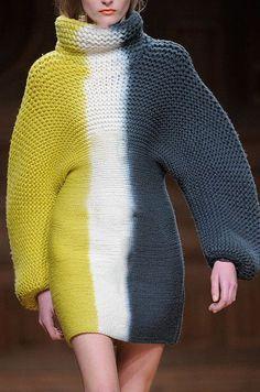 Hand Knit Women turtleneck dress sweater coat jacket women made to order hand knitted women's dress sweater cardigan clothing handmade