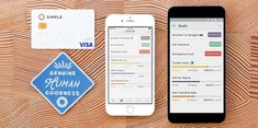 These apps will make managing money less scary and stressful. Plus a bonus…