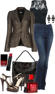"""""""Take a shine."""" by the-hourglass on Polyvore"""