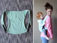 50 trendy DIY projects for baby trendy DIY projects for baby carriersPattern for making a Mei Tai baby carrier baby carrier diy .Pattern for making a Mei Tai baby My Little Baby, Baby Kind, Baby Love, Siege Bebe, Baby Car Mirror, Mama Baby, Baby Sleepers, Baby Turban, Baby Socks