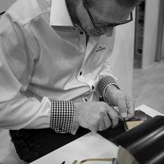 Gold & Wood Eyewear (@goldandwood) • Photos et vidéos Instagram Gold Wood, Eyewear, Photos, Inspiration, Collection, Instagram, Biblical Inspiration, Eyeglasses, Pictures