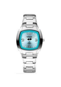 8dd496d631e2 Las 10 mejores imágenes de Rolex azul