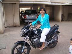 "india girls on bike welcomes-Women empowerment-Save A Girl Child-""Beti Bachao-Beti Padhao"" : biker girls 8"