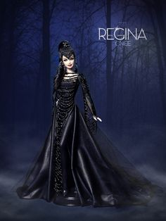 """https://flic.kr/p/uRArjY 