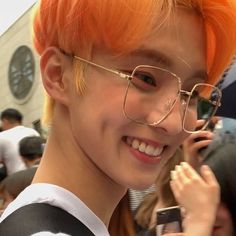 the boyz most cute boy Changmin The Boyz, Hair Icon, Chang Min, Kim Hongjoong, Cute Icons, Dimples, Asian Boys, Kpop Boy, Kpop Groups
