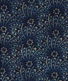liberty velvet upholstery fabric