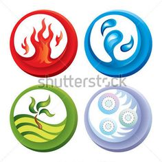 Fire and water background, Clip Arts - Clipart.me