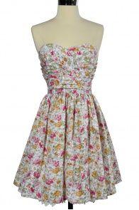 www.lilyboutique.com/shop/dresses/
