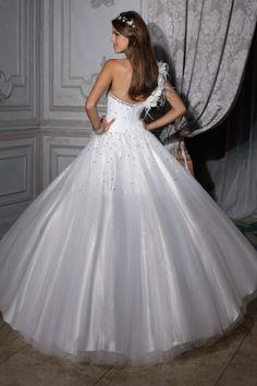 $217.99  #cheap #quinceanera #dresses #ballgown #cheap #ballgown #quinceanera #affordable #quinceanera #dresses #gorgeous #ballgown #quinceanera #dresses