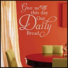 1000 Images About Church Kitchen Decor Ideas On Pinterest