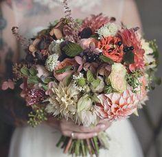 Floral Bouquets, Wedding Bouquets, Wedding Flowers, Floral Wreath, Romantic Flowers, Love Flowers, Fabric Flowers, Perfect Wedding, Dream Wedding
