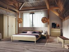 Furniture Design, Bedroom, Home Decor, Kai, Houses, Decoration, Filing Cabinets, Computer File, Business