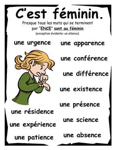 French Learning Videos For Beginners Learn French Worksheets Foreign Language Basic French Words, French Phrases, How To Speak French, Learn French, French Expressions, French Language Lessons, French Language Learning, French Lessons, Foreign Language