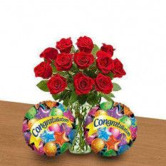 18 Best Send Birthday Flowers Online To Canada Images