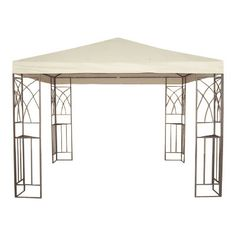 Right Buy - 3x3m Steel Frame Outdoor Gazebo Marquee Sunshade S-695474, $422.00 (http://www.rightbuy.com.au/3x3m-steel-frame-outdoor-gazebo-marquee-sunshade/)