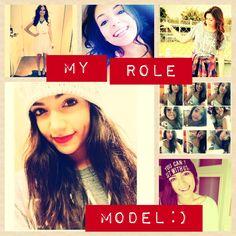 Bethany u will always b my role model!!! Ur amazing and kind wish we could b best friends!! That would b amazing!!!! Love u sooooooooo much!! Don't ever forget me!!!!:) love ya sooo much!!:) -Sammie (My edit)