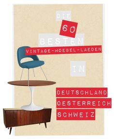 Die 14 Besten Bilder Von Second Hand Mobel Two Hands Chairs Und Homes