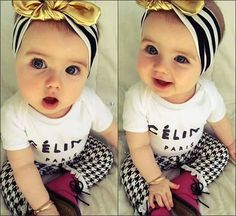 Cool Baby Names 2015 for Girls #fashion #style #celin #paris