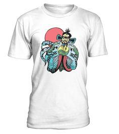 """# T-shirt """"JACK BURTON"""" .  EDIZIONE LIMITATA!!!Ciao a tutti amici,la t-shirt che vi proponiamo e' in vendita solo per un periodo limitato.Naturalmente non servono troppe parole per descriverla ;-) ;-) ;-)Affrettatevi!!!Non lasciatevi sfuggire questa stupenda opportunita' ad un prezzo davvero unico.Per qualsiasi dubbio contattateci direttamente sulla nostra pagina facebook https://www.facebook.com/backtothe8090/:-) :-) :-)"""