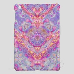 Expanded Embrace 740 iPad Mini Case from Bill M. Tracer Studio. Available at Zazzle: http://www.zazzle.com/expanded_embrace_740_ipad_mini_case-256879655095082417  $39.95