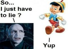 """37 Images Only A True Harry Potter Fan Will Appreciate - <a href=""""http://Suggest.com"""" rel=""""nofollow"""" target=""""_blank"""">Suggest.com</a>"""