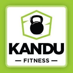 The 2015 Body Transformation Challenge (BTC) is a 6 week contest to transform the way you exercise, eat and live. It starts January 10 with an intro seminar by Coach Dave. Contest starts January 17 with weigh ins and the first fitness test with a seminar by Dr. Dustin Hess.  Visit our Facebook page or Email Coach Dave at dave@kandufitness.com for more information. Purchase tickets for the BTC at https://eventbrite.com/event/15021290083/