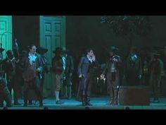 Rossini- The Barber of The Barber Of Seville, Opera, Youtube, Opera House, Youtubers, Youtube Movies