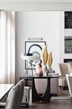 Elizabeth.metcalfe.interiors.design.inc.portfolio.interiors.styles.1480437189.88.jpg?ixlib=rails 1.1