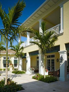 traditional exterior by London Bay Homes