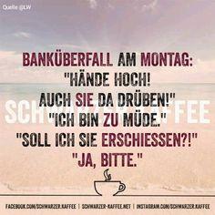 Schwarzer Kaffee4