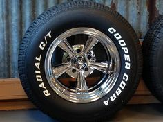 Rims And Tires, Rims For Cars, Wheels And Tires, 55 Chevy Truck, American Racing Wheels, Chevy Stepside, Aftermarket Wheels, Custom Paint Jobs, Rolling Stock