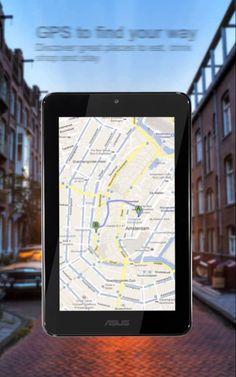 Tablete Second Hand Asus MemoPad HD7 = 399 lei ! Garantie 1 an!