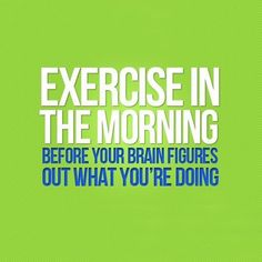 da6cd298386c40a9343b1c47f774b545--morning-exercises-early-morning-workouts.jpg