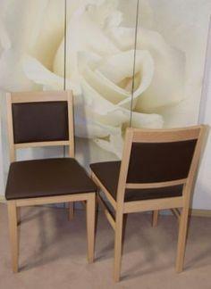 einzelsessel-design-13 | Stühle Küchen Online | Pinterest | Küchen ... | {Küchenausstellung online 50}