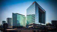Spitzenreichweiten: Das sind die 10 größten Publisher Deutschlands - http://ift.tt/2aO89oh