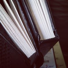 paperworld 2012: Stillman&Birn Skizzenbücher #notebook #diary #stationary #sketchbook #usa