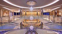 2569f48f7 jumeirah at etihad towers abu dhabi South Beach Miami, United Arab Emirates,  Abu Dhabi