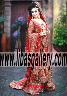 Dress Online Usa 600 Wedding Pinterest Best Dresses And Ideas