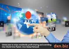 Superb 12 Elkepeszto Kep A Z Features Of Dxn Business Tablarol Marketing Wiring 101 Archstreekradiomeanderfmnl
