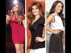 Tendencias otoño invierno 2013 Catalogos de ropa para dama modaclub